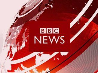 bbc-news-site