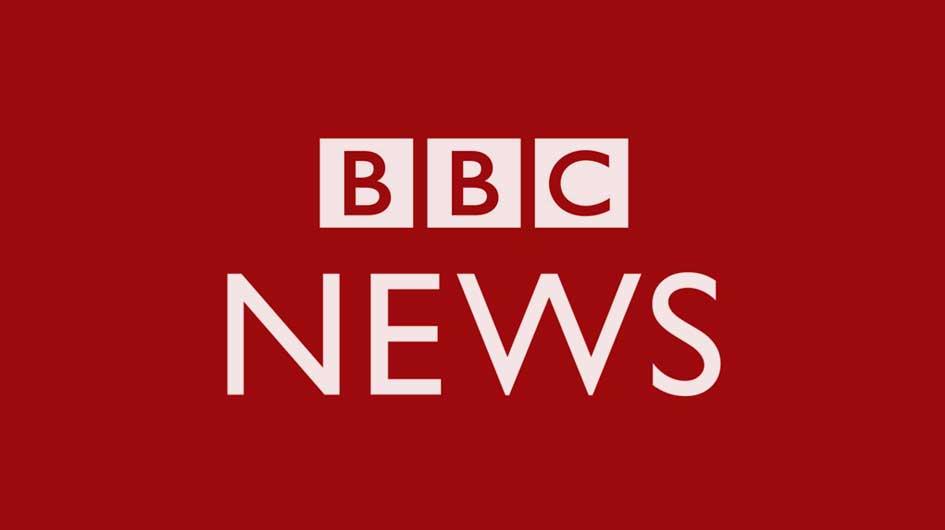 news-bbc-site