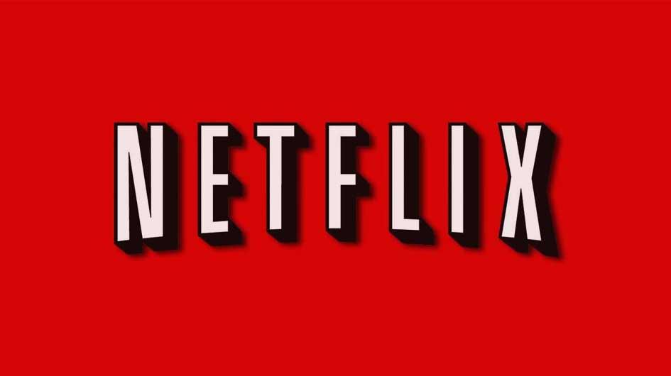 news-Netflix-site-web