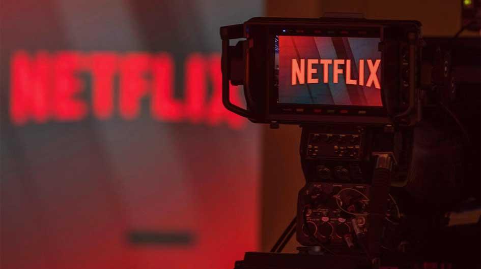 news-Netflix-site